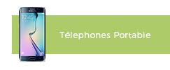 téléphones-Portables
