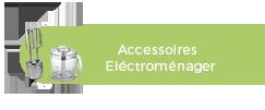Accessoires electroménager