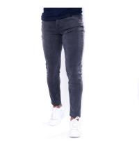 Jeans Strech Delave