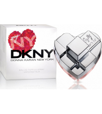 MYNY MY DKNY 100ML MD100ML