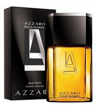 azzaro classique 100ml ACH100ml