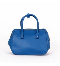 Bomex: BOMEX Bleu BX-LHBPU001-01