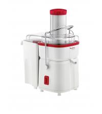 CENTRIFUGEUSE FRUTELIA PRO - 650 Watt