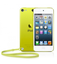 APPLE iPodtouch 64 GB Yellow MD715NF-A