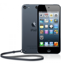 APPLE iPodtouch 64 GB Space Gray ME979NF-A
