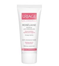 URIAGE ROSELIANE masque anti rougeurs 00012