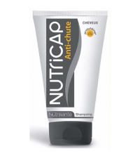 NUTRICAP Shampoing Anti chute 00016
