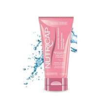 NUTRICAP Shampoing Cheveux Normaux 00017