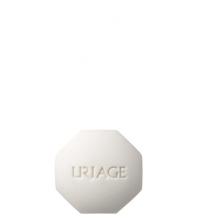 URIAGE Pain surgras 00021
