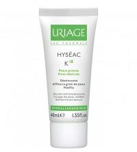 URIAGE HYSEAC K18 00032