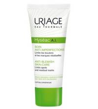 URIAGE HYSEAC A.I 00033