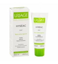 URIAGE HYSEAC MAT 00035