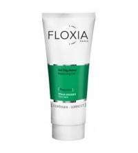 FLOXIA GEL REGULATEUR 00040