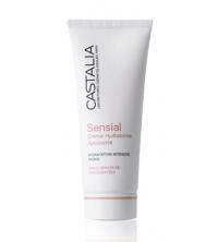 CASTALIA SENSIAL creme hydratante 00051