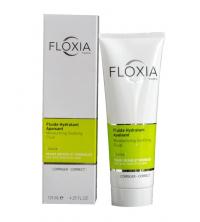 FLOXIA FLUIDE HYDRATANT APAISANT 00058