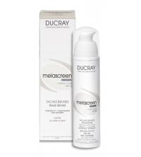 DUCRAY DUCRAY MELASCREEN CREME RICHE 00115