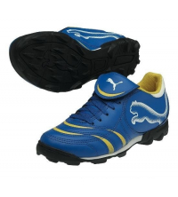 PUMA POWER CAT4.10 TT JR PU101933-11
