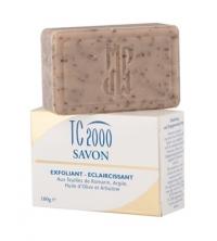 TC 2000 SAVON 00146