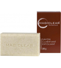 MAGICLEAR CLARIFYING EXFOLIATING SOAP 00157