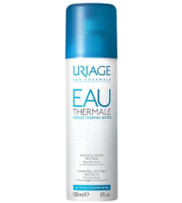 URIAGE EAU THERMALE 150ml 00168
