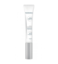 BIODERMA WHITE OBJECTIVE PINCEAU ECLAIRCISSANT 00196