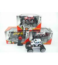 R/C CAR (4ch)