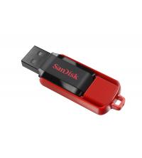 SANDISK SANDISK FLASH DISK SWITCH 32GB SDCZ52032G