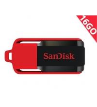 SANDISK SANDISK FLASH DISK SWITCH 16GB SDCZ52016G