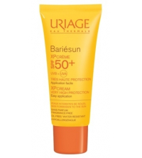 URIAGE BARIESUN XP CREME SPF 50 PLUS 00229