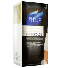 PHYTO COLOR 5 CHATAIN CLAIR 00268
