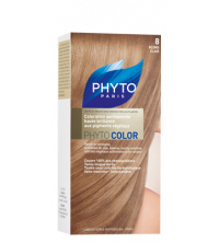 PHYTO: PHYTO COLOR 8 LIGHT BLOND00267