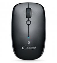 LOGITECH Bluetooth Mouse M557 910-003958