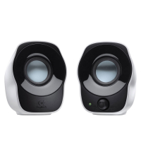 LOGITECH Stereo Speakers Z120 980-000513