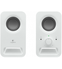 LOGITECH Multimedia Speakers Z150 980-000815