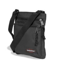 Eastpak: Eastpak NOIR EK089-008-RUSHER