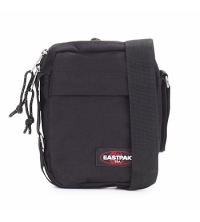 Eastpak: Eastpak NOIR EK408-008-MINOR