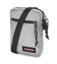 Eastpak: Eastpak GRIS EK408-363-MINOR