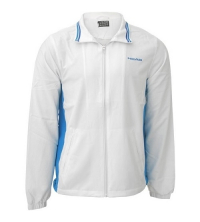 HEAD Club Hartley JR All Season Jacket BLEU 816073-B