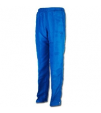 HEAD: HEAD Club Renshaw JR All Season Pant BLEU 816083-B