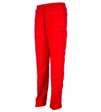 HEAD: HEAD Club Renshaw JR All Season Pant ROUGE 816083-R