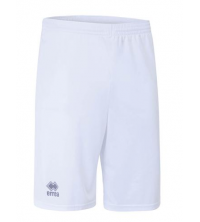 ERREA: ERREA DALLAS SHORT AD D825000001
