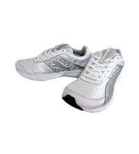 PUMA PUMAGILITY SPEED WN PU185809-06