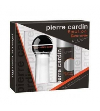Coffret Pierre cardin collection COF-PC-REV