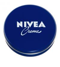 NIVEA: NIVEA NIVEA Crème boîte 30 ML 58153