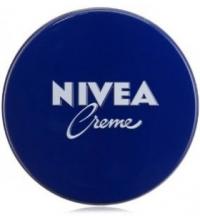 NIVEA: NIVEA NIVEA Crème boîte 73457