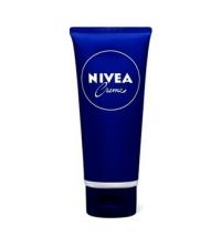 NIVEA: NIVEA NIVEA Crème boîte 63690
