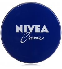 NIVEA: NIVEA NIVEA Crème boîte 72818