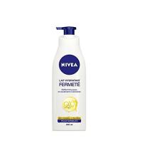 NIVEA Lait Fermeté Hydratant Q10+ 81827