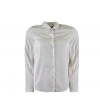 TARA JARMON Chemise Blanc 5380C0365
