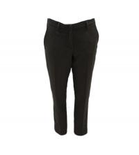 TARA JARMON Pantalon Marron 5326P0459
